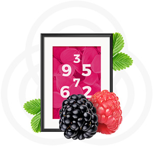 Ícone de produto Previsões do Casal