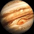 Planeta Regente: Júpiter