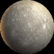 Mercúrio em Capricórnio