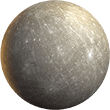 Mercúrio em Áries