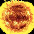 Planeta Regente: Sol