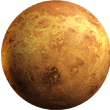 Vênus em Gêmeos
