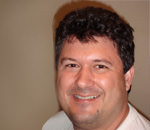 Marcelo Guerra
