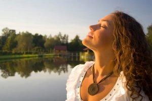 Respiração e qualidade de vida