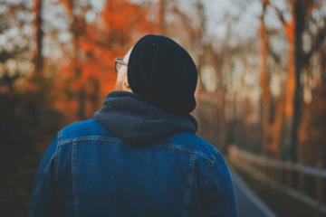 Como mudar o que nos incomoda?