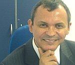 Claudio Domingos
