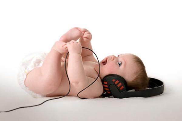 Educação musical transforma