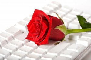 Amor no ambiente profissional