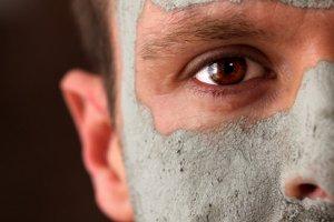 Homens apostam no uso de cosméticos