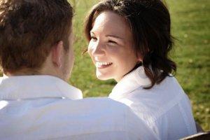 Amor e busca por aceitação