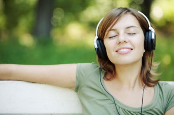 Musicoterapia para pessoas com deficiência