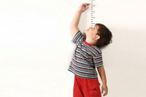 Respeite o ritmo das crianças