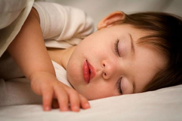 Quando o sono não vem