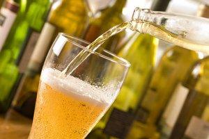 Jovens estão consumindo mais álcool