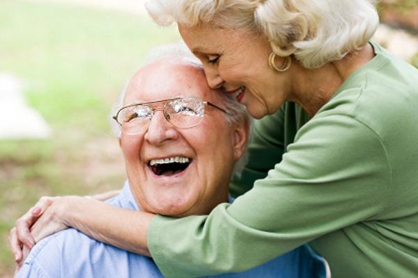Perda de memória ou Alzheimer?
