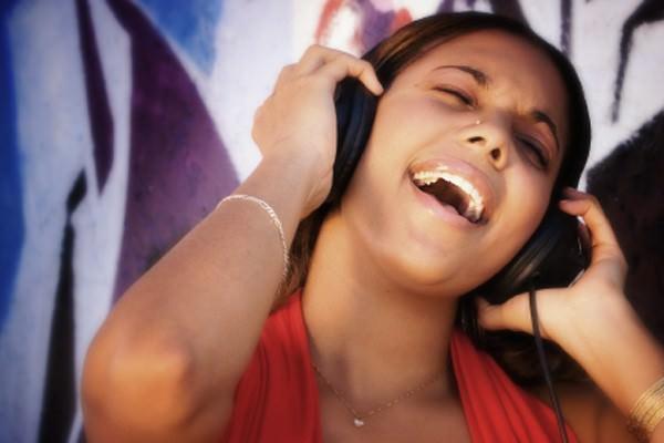 Cantar para viver em harmonia
