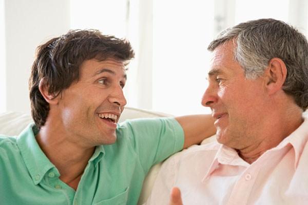 Melhore a comunicação em casa