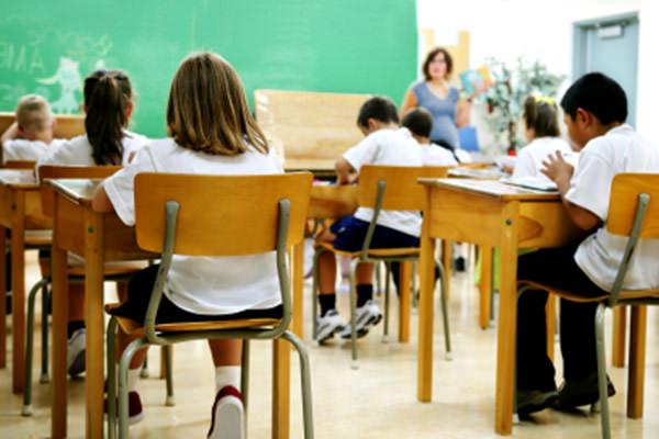Adaptação escolar sem mistério