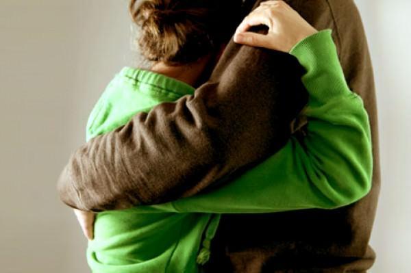 Entenda e combata o bullying