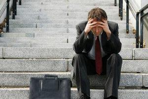 Concilie trabalho e problemas