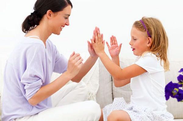 Mães possíveis, livres da culpa