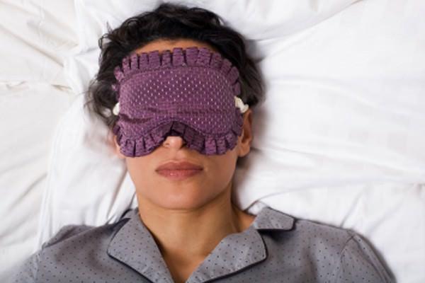 Por uma noite melhor de sono