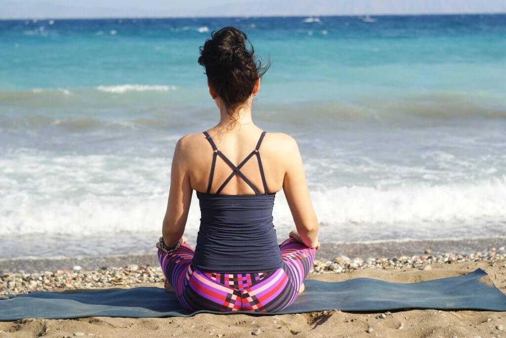 Meditação guiada: experimente meditar por 10 minutos