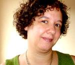 Katia Leite