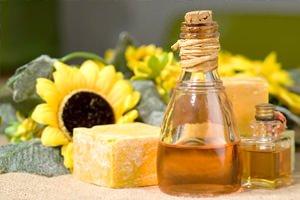 Aromaterapia para toda a família