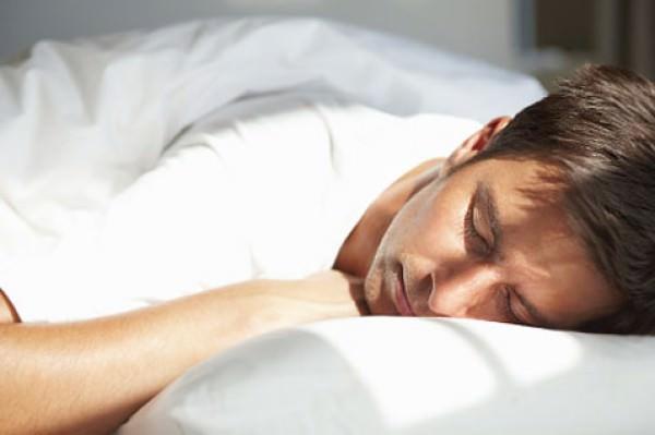 O horário de verão afetou seu sono?