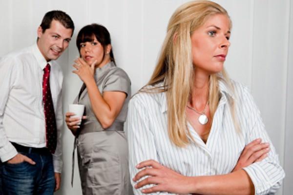 Previna o bullying nas empresas
