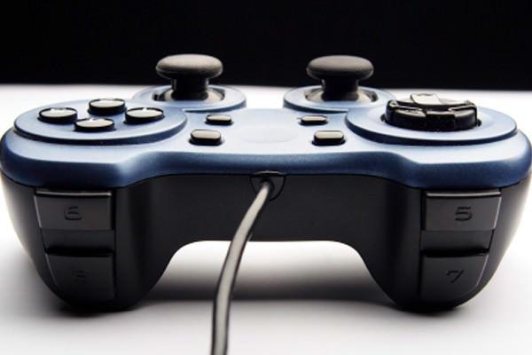 Prós e contras dos videogames