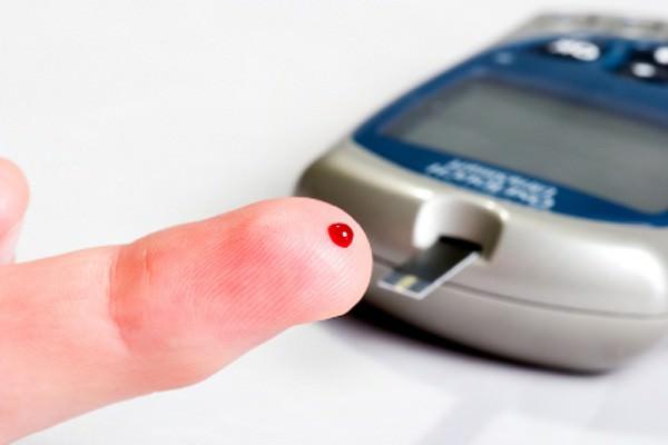 Diabetes e qualidade de vida