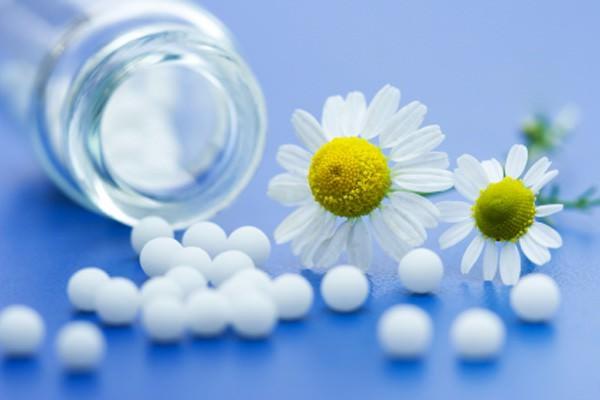Homeopatia: cada pessoa é única