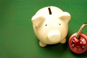 Saiba lidar melhor com as finanças