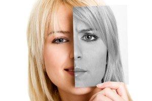 Entendendo a bipolaridade
