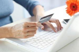 O cartão de crédito é seu melhor amigo?