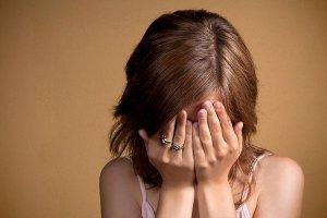 Depressão: psicoterapia ou remédios?