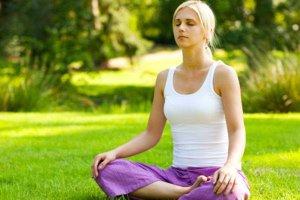 Yoga para o dia-a-dia: verdade absoluta