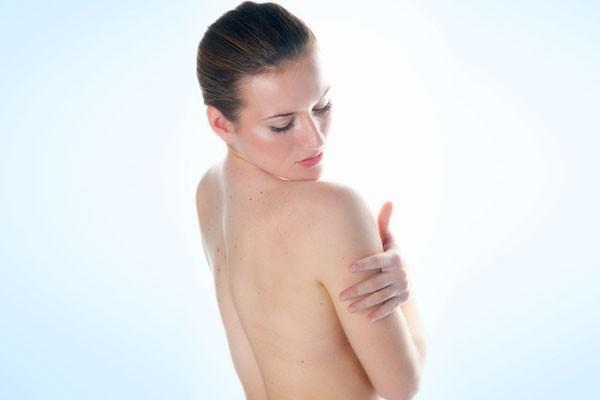 Quatro formas de detectar o câncer de pele