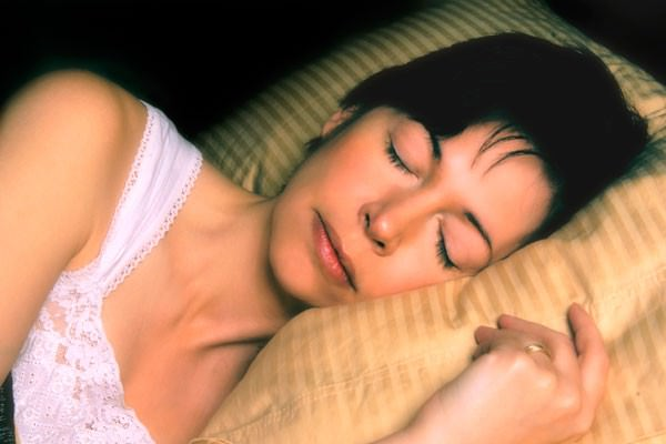 Sonhos, autorretratos inconscientes