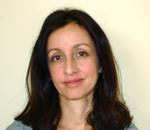 Carolina Arêas