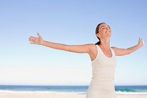 BodyTalk: equilíbrio natural do corpo