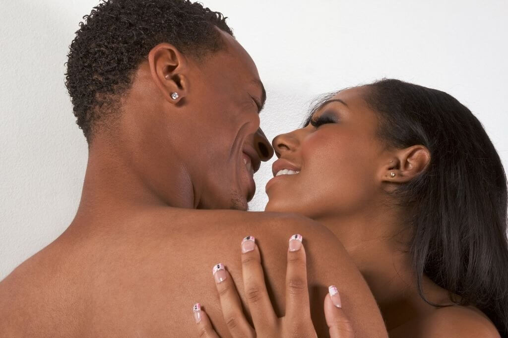 Número de Expressão: como você se comporta nos momentos íntimos