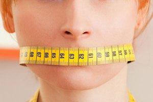 Anorexia: uma doença que nunca foi tão atual
