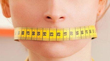 como bajar de peso en 1 semana ana y mia blog