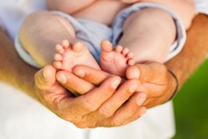Estreitando os vínculos entre pais e filhos