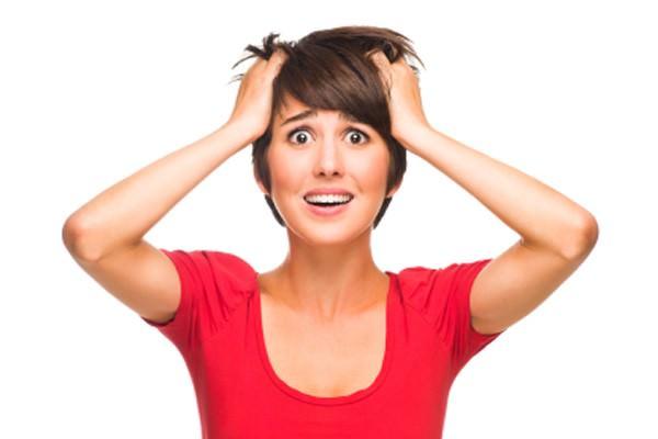 TPM e as alterações do humor feminino