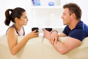 Preserve sua individualidade na relação