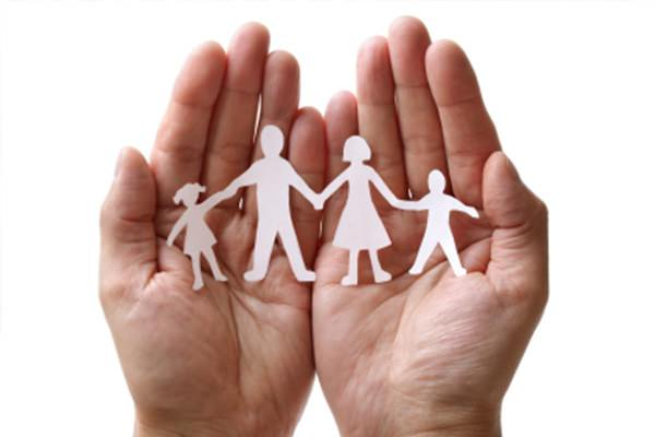 Superproteção afeta desenvolvimento infantil